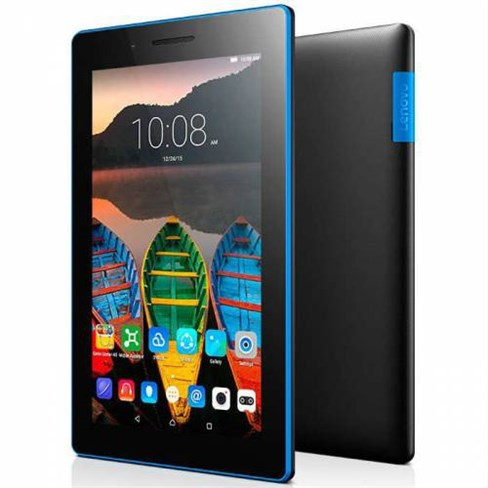 Lenovo Tab3 710F 8GB 7'' IPS Tablet