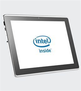 Grundig GTB 1030 3G Intel Tablet