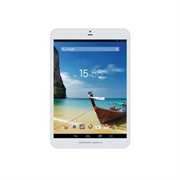 General Mobile Discovery Tab 8 3G ve Wifi Tablet
