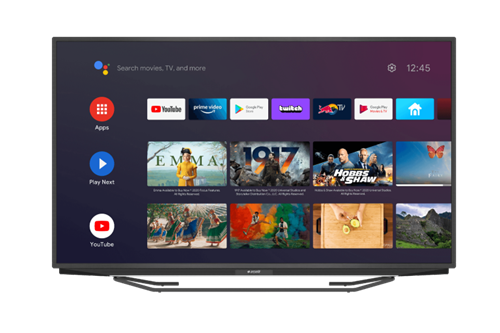 Arçelik A50 B 880 B Android TV