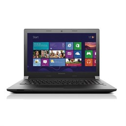Lenovo B50-50 İntel Core i3 2.00 GHz 4 GB 500 GB 15.6""